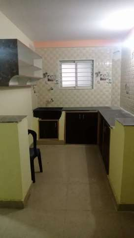 Spacious house in kadugodi at affordable rent and lease