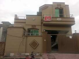 House  for  sale  in  wakeel  colony