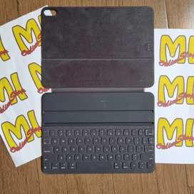 Apple Original Smart Keyboard Folio