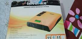Inverex inverter ups