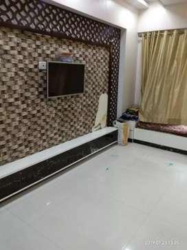 Flat for sale in Kurla West