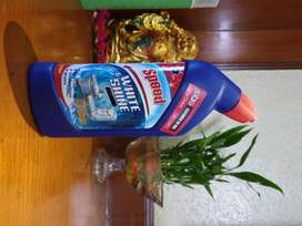 Toilet Cleaner BIOSAFE promotion price home delivery kolkata