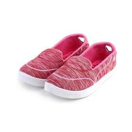 Sepatu Anak - RECORD JULIA