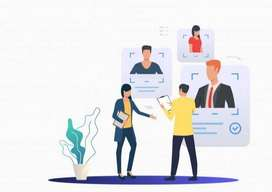 Digital Marketer-APP Marketing(ASO)