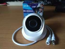 Pasang instalasi kamera CCTV + pasang sajira lebak kab