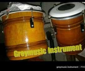 Ketipung greymusik 2602