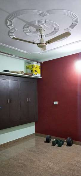 Rent 2 floor