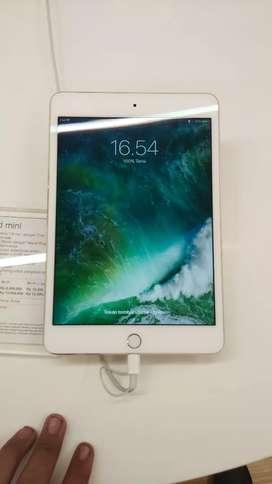 iPad Mini Promo bunga bisa 0% free 1x cicilan @HomeCredit