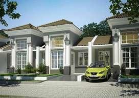 Ayo beli rumah bangunan kualitas terbaik dan lokasi strategis?