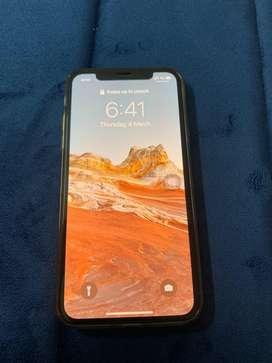 Iphone Xs 256 GB Indian