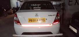 If any one need a car all punjab contact me