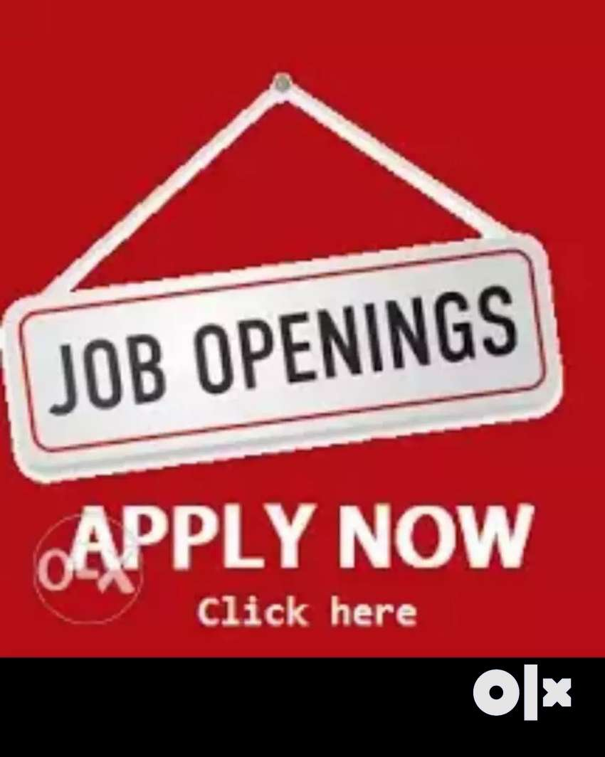 Data entry job home based work part time 0