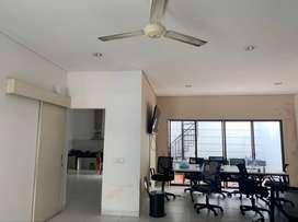 Dijual Rumah di Jakarta Garden City Cluster Alamanda