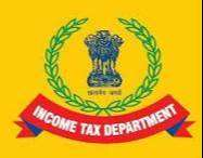 Income Tax related any cases solved quickly at lowest cost