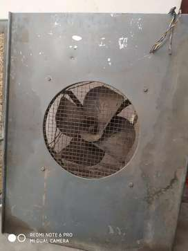 Cooler in SO good condition