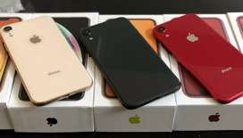 All new iphone 11 selling at lowest price offer