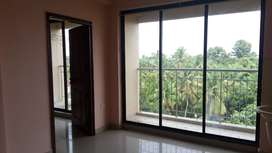 3 Bedroom Flat for Rent near to Jubilee Mission Hospital-Trissur