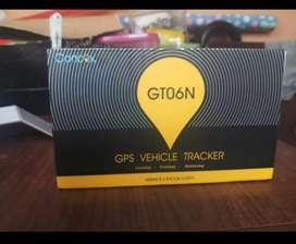 gps tracker kuat dan tahan lama
