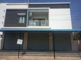 Commercial Shops for rent
