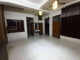 Jamalpur Tooti boundary-2BHK house ground floor at 8000/m