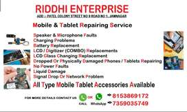 All Types  Sales & Services