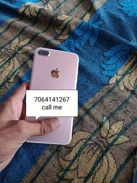 Mobile Phone dealers for the use and may