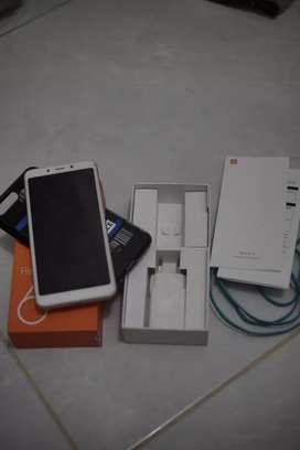 Xiomi Redmi 6 3/32GB