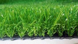 artificial grass or astro turf imported green carpet grass