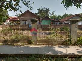 Tanah 200juta di Tunggakjati Karawang