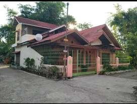 Dijual Rumah 2 Lantai di Komplek Buana Indah II Balai Baru