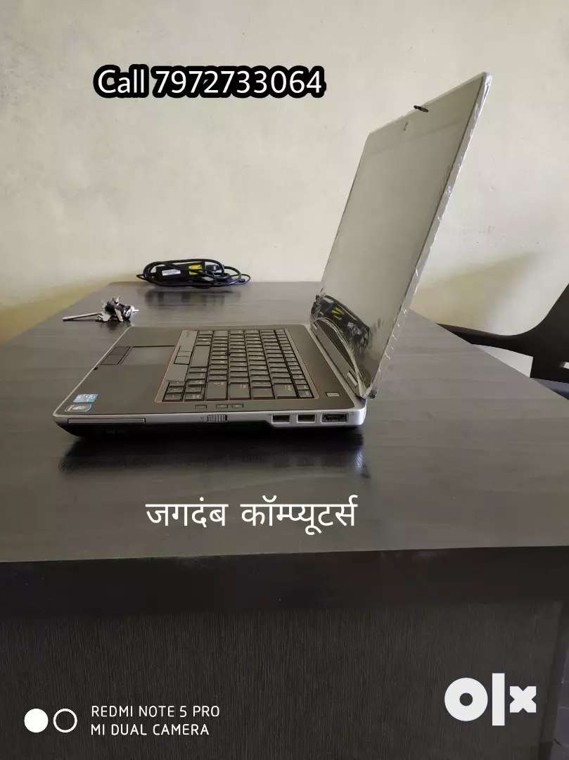 ¶¶ Brand : Dell ¶¶ Core i5 ¶¶ High quality ¶¶ Qty available ¶¶ 0