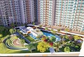 3BHK Spacious Apartment @ Bavdhan