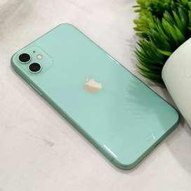 iPhone 11 64Gb Tosca ibox