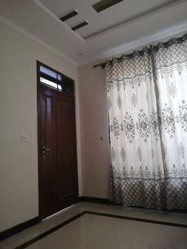Separate room for rent for jobian female 15000
