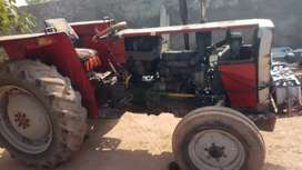 Massey Ferguson 240 for argent sale