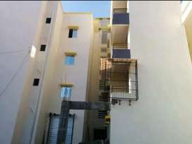 1bhk with balcony in kalyan east