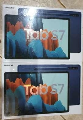 Samsung Galaxy Tab S7 6/128GB