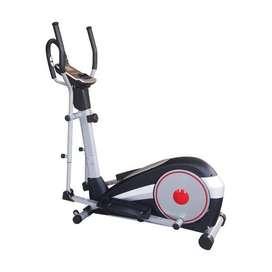Propel elliptical CX83i (Gym fitness)