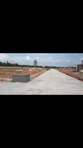E KATHA SITES FOR SALE