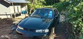Sedan timor 1998