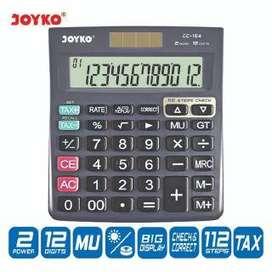 kalkulator joyko