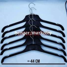 Dijual hanger plastik