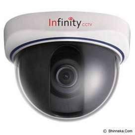 CAMERA CCTV INDOOR G-LENZ REAL 5MP 2560P