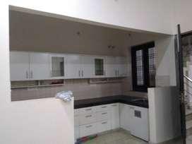 Mansrover Colony Near Delhi Road Luxury 2Bedroom+Lobby+Drawing Room