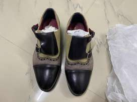 Royal shoe Size No 6 UK and US 6.5-7