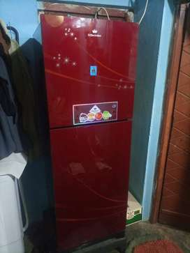 Electrolux good condition with 10 warranty