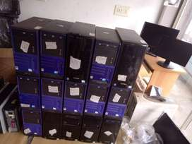 Cheap price Computers available
