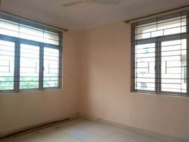 2BHK/3BHK available