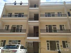 2 bhk flat for sale in mohali