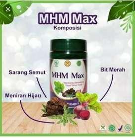 Marketing herbal